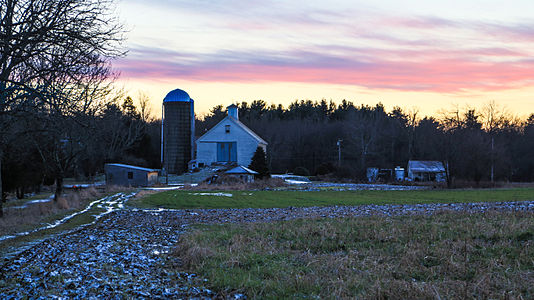 Concord, Mass 2012 Farm along the Minuteman Trail -0184.jpg
