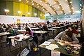 Concours de l'Ecole polytechnique 2017 (34005050911).jpg