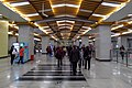 Concourse of Dayanta Station (20171002120517).jpg