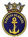 Concurso-público-Marinha-2012.jpg