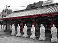Confucian Shrine - panoramio (28).jpg