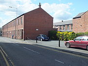 Congleton Fair Mill 2469.JPG