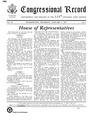 Congressional Record - 2017-01-05.pdf