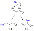 Conjugate addition to aldehydes.png