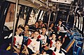 Conjunto español 1996 Atlanta 02b.jpg