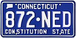 Connecticut 1987 Base License Plate.jpg