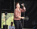 Conor Mason (Nothing But Thieves) Lollapalooza 2016.jpg