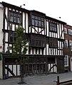 Conquest House Canterbury (4901845114).jpg
