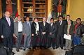 Consejo Nacional de Desarrollo de Fronteras inició funciones (9732361080).jpg