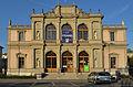 Conservatoire de musique Geneve.JPG
