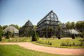 Conservatory in Lyon.jpg