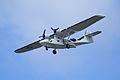 Consolidated Catalina PBY 5A 7 (4826899008).jpg