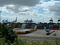 Container land - geograph.org.uk - 240629.jpg