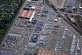 Containerterminal Bremerhaven Weser (49592444761).jpg