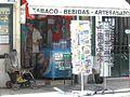 Convenience Store (5937149018).jpg