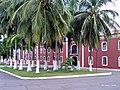 Convento das Mercês (885640792).jpg