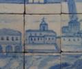 Convento de Santa Apolónia (Grande Panorama de Lisboa, MNAz).png