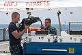Cooperation Afloat Readiness and Training Thailand 2012 120512-N-KB052-176.jpg