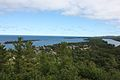 Copper Harbor from BWMD.jpg