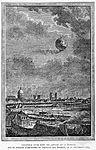 Corbel019 Ascension faite dans les jardins de la Muette, par le marquis d'Arlandes et Pilastre des Rosiers, le 21 novembre 1783.jpg