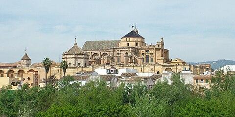 Corboba mezquita1.jpg