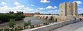 Cordoba, Spain (11174784676).jpg
