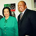 Coretta King and Rep Elijah Cummings 2 (49094857203).jpg