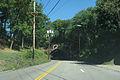 Corliss Tunnell Pittsburgh.jpg