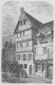 Corneille, Pierre - Œuvres, Marty-Laveaux, 1862, album figure page 0039.png