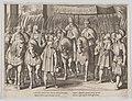 Cornelis boel-carlos v coronado emperador-met.jpg