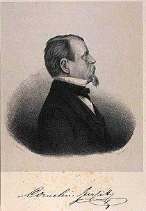 Cornelius Gurlitt (1820 – 1901).jpg