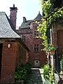 Correze Collonges-La-Rouge Rue Noire 28052012 - panoramio (4).jpg