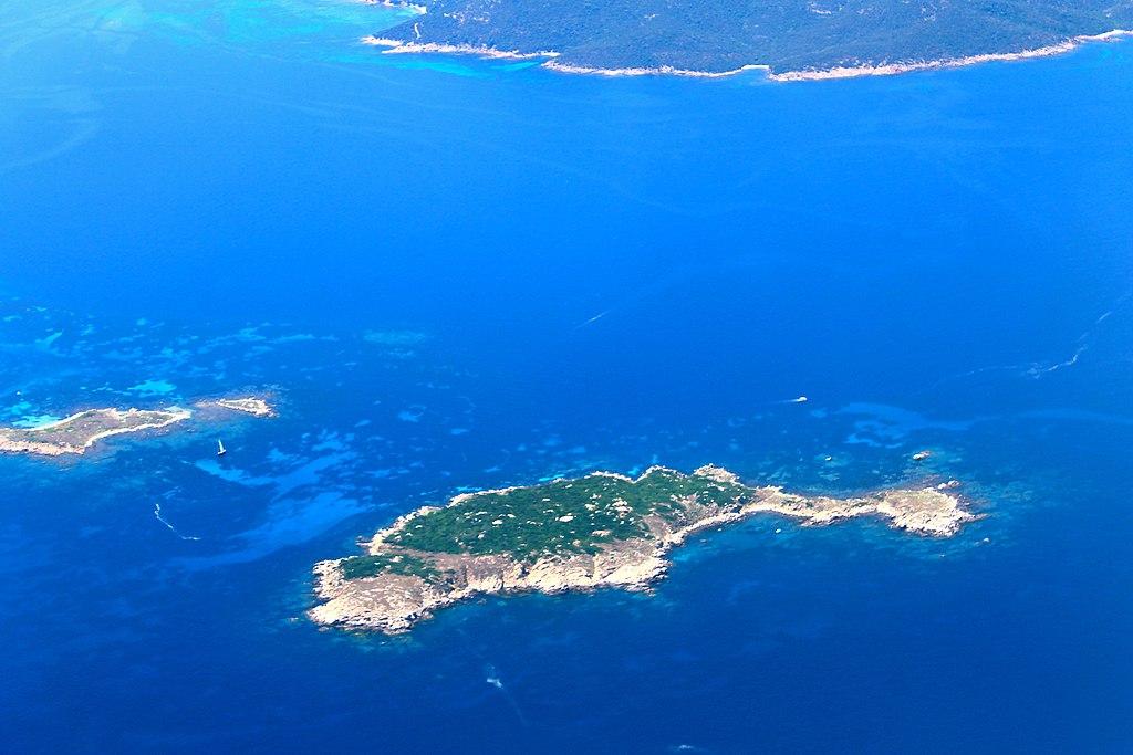 Corsica - panoramio (17)