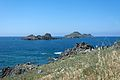 Corsica Ajaccio Îles Sanguinaires.jpg
