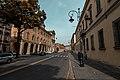 Corso Garibaldi shot by 9thsphere.jpg