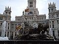 Cortes, Madrid, Spain - panoramio (4).jpg