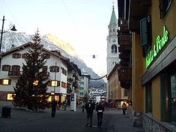 Cortina Corso Italia 1.   JPG