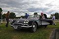 Corvette C1.jpg