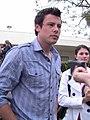 Cory Monteith 2009.jpg