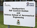 Cosford sign.jpg