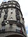 Costa Rican Embassy, Buenos Aires.jpg