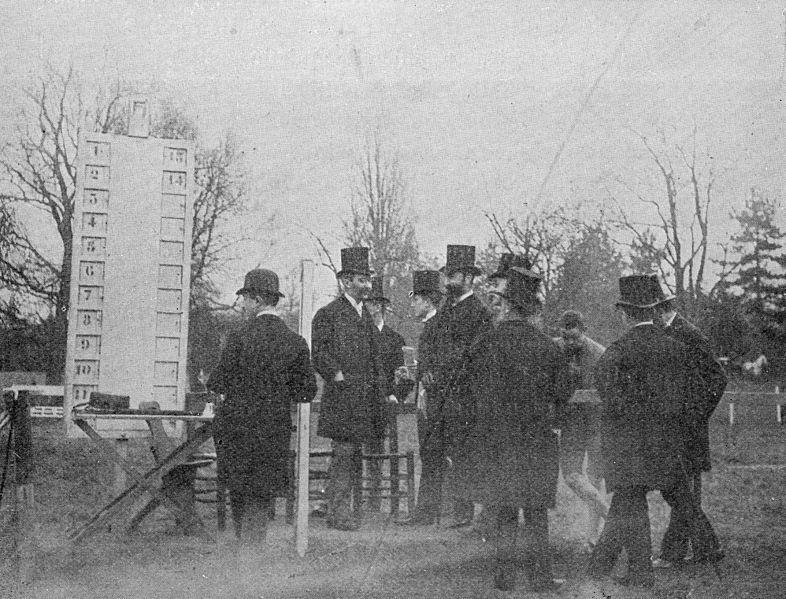 File:Coubertin - Une campagne de vingt-et-un ans, 1909 (page 71 crop).jpg