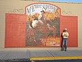 Coulee Corridor Scenic Byway - McEntee Springs Mural - NARA - 7717830.jpg