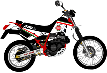 Couleurs Cagiva T4R 500.png