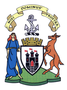 Council coat of arms col 72dpi-1.tif