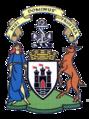Council coat of arms col 72dpi-1.tif