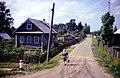 Countryside Village 1975 Soviet Union.jpg