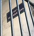 Cour des Bretons (Paris) - plaque 2.jpg