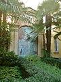 Cour intérieure du Palazzo Riva, Via Pretorio - Lugano 07.jpg