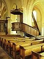 Courlon-sur-Yonne-FR-89-Église Saint-Loup-D2.jpg